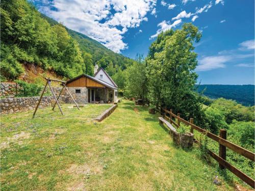 Holiday home Stolac Croatia