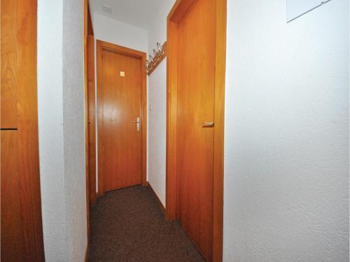 Apartment Greppons R154-7, Veysonnaz