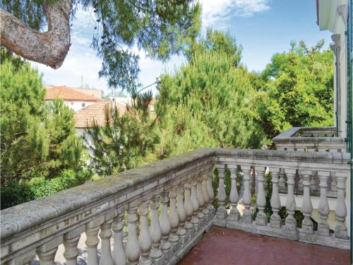 Holiday home Pescara *XCV *