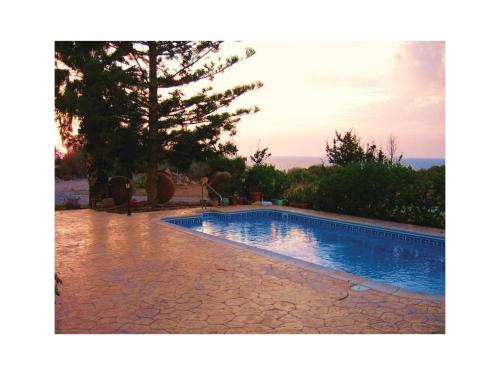 Holiday home Pegia Paphos St George Avenue II
