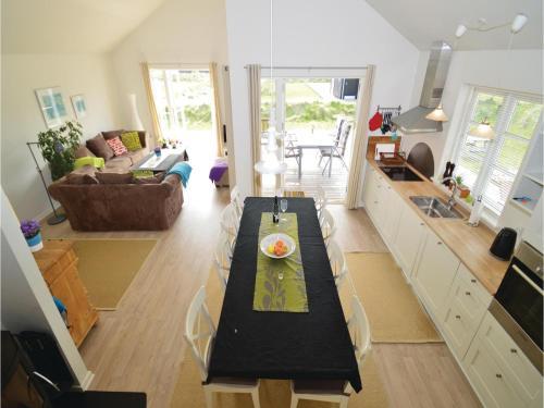 Holiday home Ternevangen Denmark X