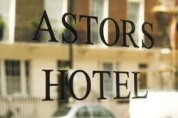 Astors Hotel picture 1 of 30