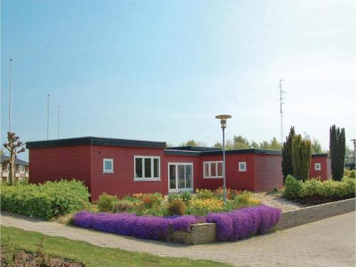 Holiday home Rypevej Nordborg X, Nordborg