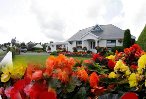Photo of Rosemount B&B Hotel Bed and Breakfast Accommodation in Dundalk Louth