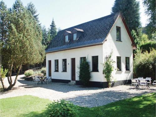 Holiday Home U-9747 Enscherange 02, Enscherange