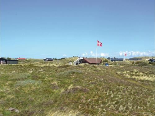Holiday home Fanø 15