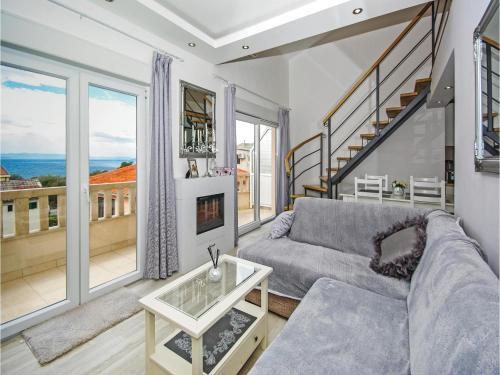 Apartment Hvarska II
