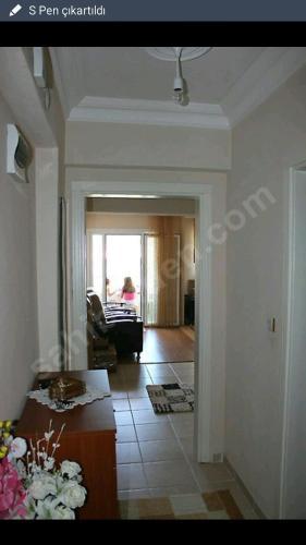 Cide Apartment