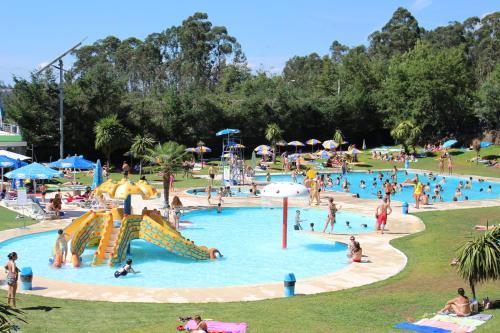 Quinta d'Areda Wine&Pool Experience