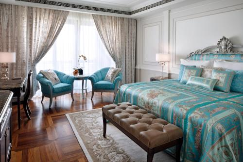 Palazzo Versace Dubai photo 29