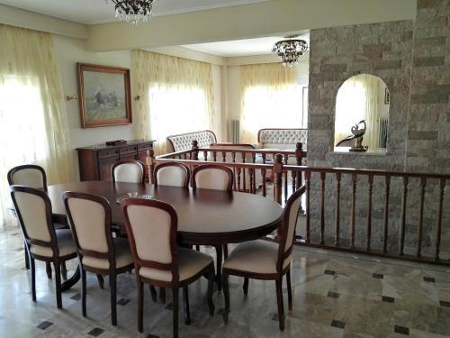 katerinas house 165 sq