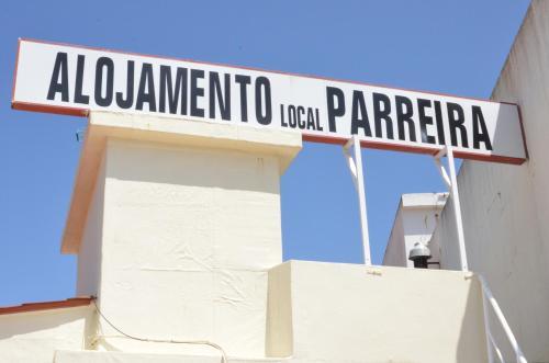 Alojamento Local Manuel da Parreira