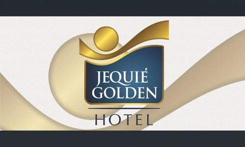 Jequie Golden Hotel