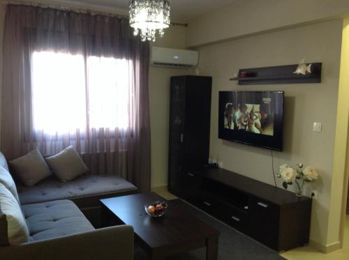 Exellent appartment in Athens Riviera (Varkiza)!