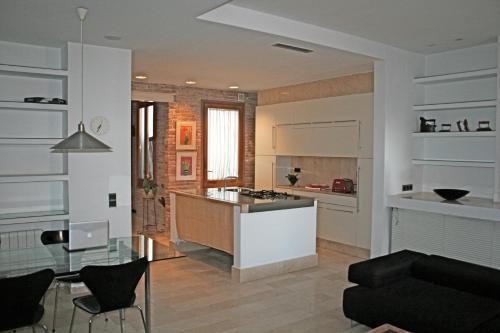 Apartamentos Roger de Flor