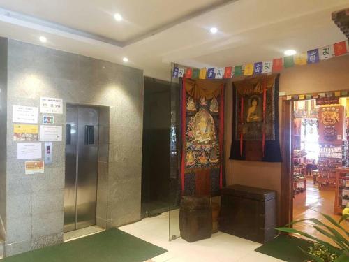 Tara Inn, Thimphu