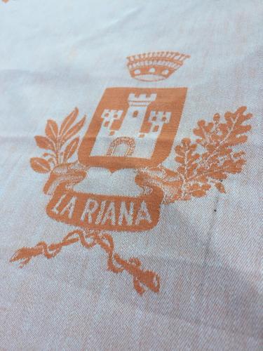 Hotel La Riana