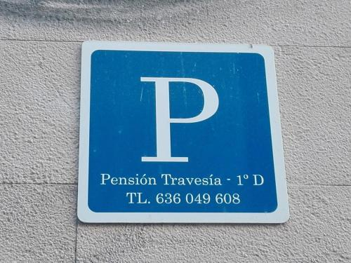Pensi n traves a reserve online bed and breakfast europa - Bed and breakfast logrono ...
