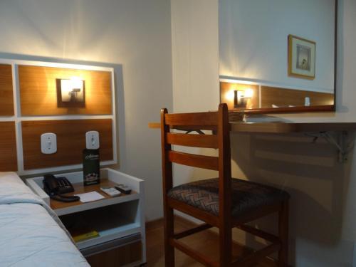 HotelAlphonsus