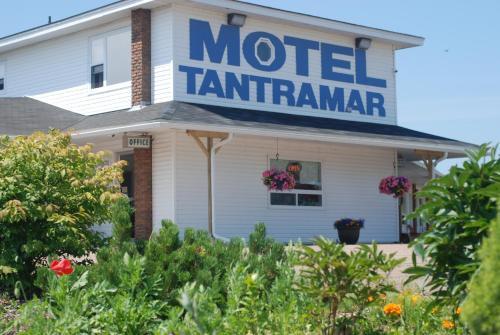Tantramar Motel
