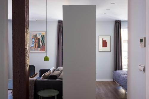 PuertoChico Apartments Photo 1