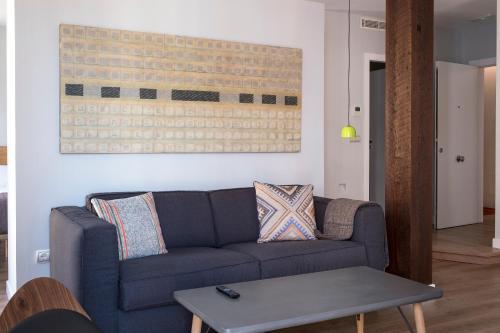PuertoChico Apartments Photo 2