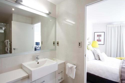 Mount Maunganui Accommodation With Spa Bath