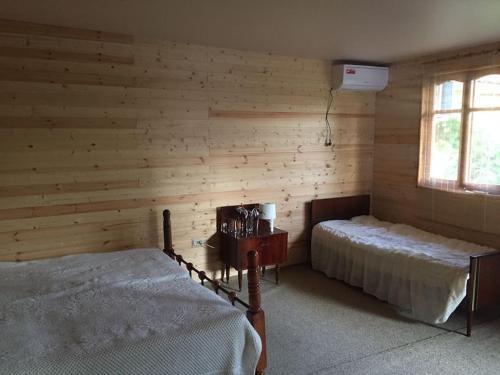 Guest House at Lakoba 36, Gudaut'a