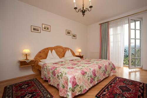 Gasthaus Hotel Höhenwirt