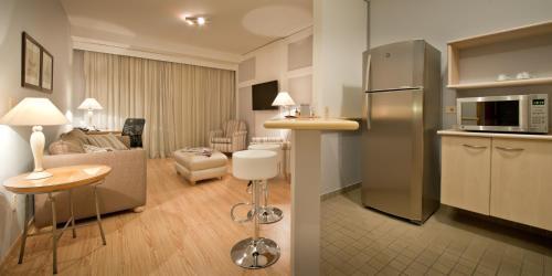 HB Hotels Sequóia Alphaville