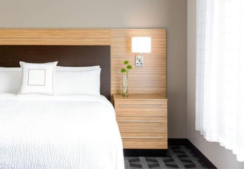 Towneplace Suites by Marriott Gallup