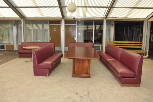 Sam S Furniture Springdale Ar