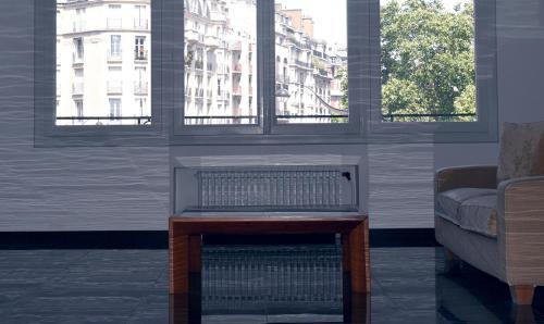 Furnished Apartments Near Palais des Congrès