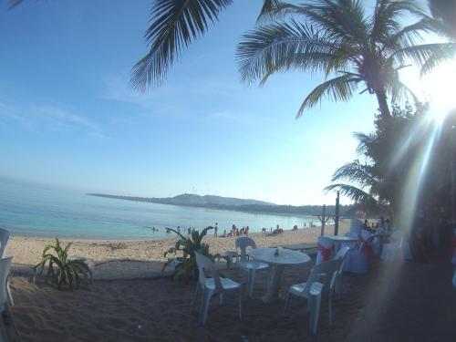 Terra Rika Beach And Dive Resort