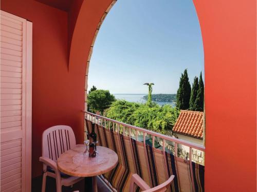 Apartment Dubrovnik 37