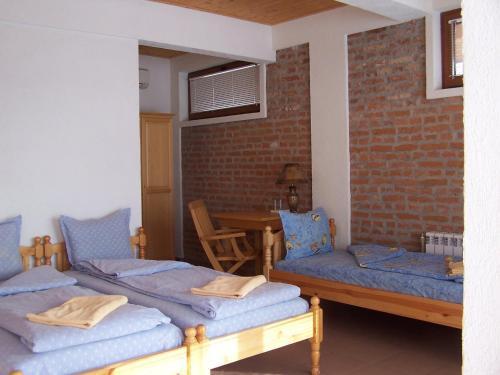 Eco Hotel Imenieto