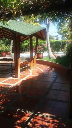 Casa en Bello Horizonte Santa Marta, Gaira