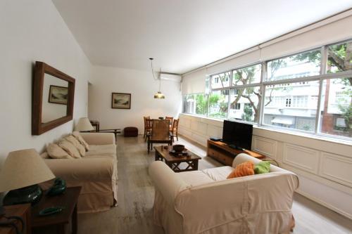 Summer Dream Ipanema Beach 101
