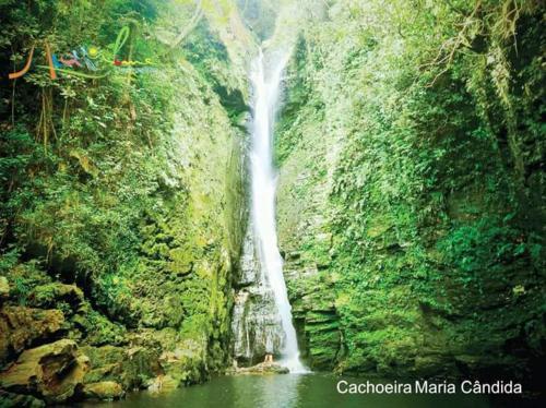 Acqualume Cachoeiras