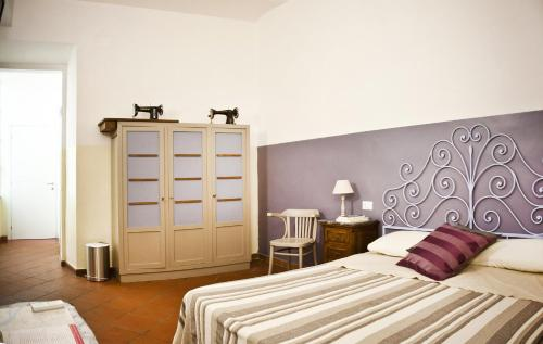 Hotel Trastevere Dream House thumb-2