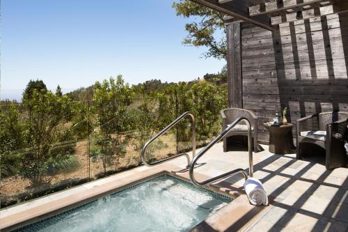Ventana Big Sur, An Alila Resort – Adult Only, Big Sur