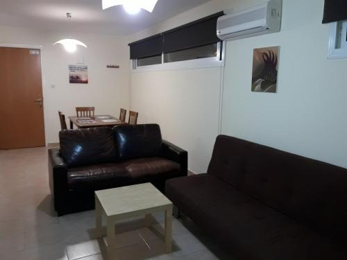 Kiti Holiday Apartment