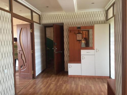 Апартаменты Карсон