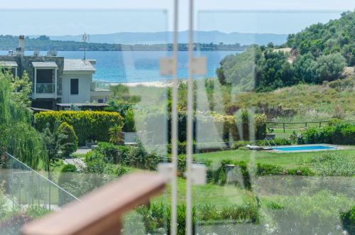 Sea Villa Sitonia