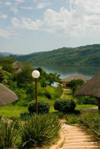 Maguga Lodge, Piggs Peak