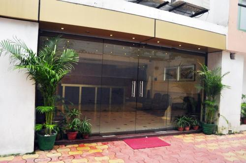 Picture of Astoria Hotel