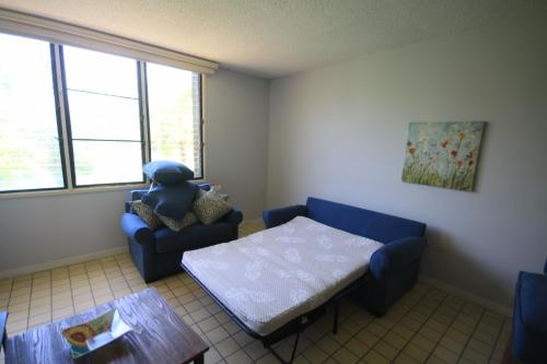 3 Beach Village Dr. Apt 115