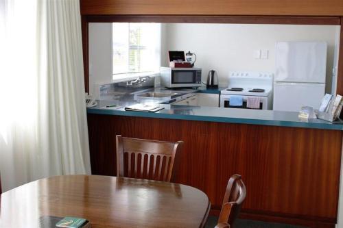 HotelCOMBRINK200