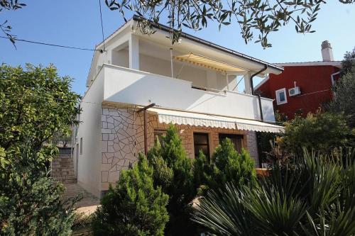 Apartment Okrug Gornji 9469a