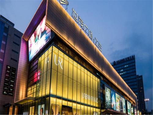 hotels near embassy of indonesia beijing best hotel rates near rh agoda com